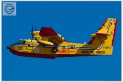 2017-san-teodoro-incendio-canadair-super-puma-cl-415-water-bomber-064