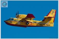 2017-san-teodoro-incendio-canadair-super-puma-cl-415-water-bomber-066