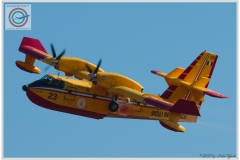 2017-san-teodoro-incendio-canadair-super-puma-cl-415-water-bomber-067