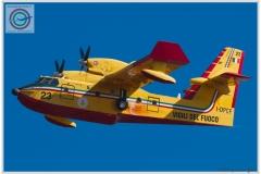 2017-san-teodoro-incendio-canadair-super-puma-cl-415-water-bomber-069