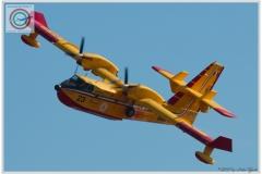 2017-san-teodoro-incendio-canadair-super-puma-cl-415-water-bomber-072