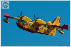 2017-san-teodoro-incendio-canadair-super-puma-cl-415-water-bomber-073