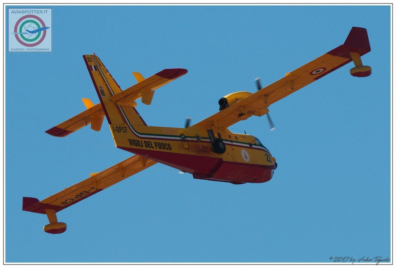 2017-san-teodoro-incendio-canadair-super-puma-cl-415-water-bomber-078