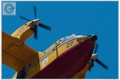 2017-san-teodoro-incendio-canadair-super-puma-cl-415-water-bomber-081