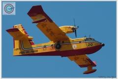 2017-san-teodoro-incendio-canadair-super-puma-cl-415-water-bomber-082