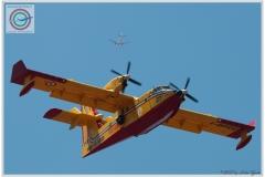 2017-san-teodoro-incendio-canadair-super-puma-cl-415-water-bomber-084