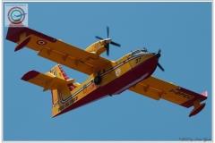 2017-san-teodoro-incendio-canadair-super-puma-cl-415-water-bomber-085