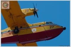2017-san-teodoro-incendio-canadair-super-puma-cl-415-water-bomber-087