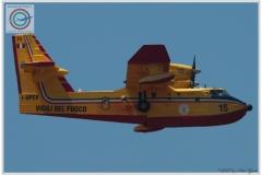 2017-san-teodoro-incendio-canadair-super-puma-cl-415-water-bomber-089