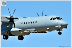 2017-decimomannu-P-72-av8-180-capitaneria-turkish-001