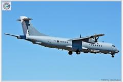 2017-decimomannu-P-72-av8-180-capitaneria-turkish-003