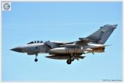 2017-decimomannu-Tornado-RAF-Serpentex-006