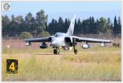 2017-decimomannu-Tornado-RAF-Serpentex-008