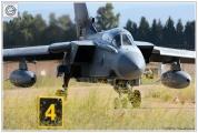 2017-decimomannu-Tornado-RAF-Serpentex-010