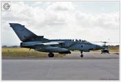 2017-decimomannu-Tornado-RAF-Serpentex-013