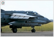 2017-decimomannu-Tornado-RAF-Serpentex-014