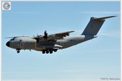 2017-decimomannu-Tornado-RAF-Serpentex-001
