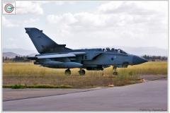 2017-decimomannu-Tornado-RAF-Serpentex-012