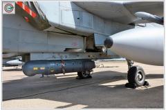 2017-decimomannu-Tornado-RAF-Serpentex-035