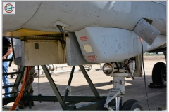 2017-decimomannu-Tornado-RAF-Serpentex-036