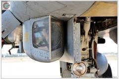 2017-decimomannu-Tornado-RAF-Serpentex-037