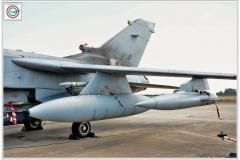 2017-decimomannu-Tornado-RAF-Serpentex-041