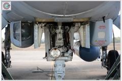 2017-decimomannu-Tornado-RAF-Serpentex-044