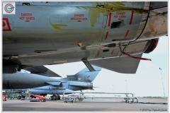 2017-decimomannu-Tornado-RAF-Serpentex-049