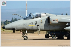 2017-decimomannu-Tornado-RAF-Serpentex-051