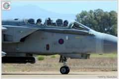 2017-decimomannu-Tornado-RAF-Serpentex-054