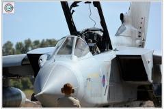 2017-decimomannu-Tornado-RAF-Serpentex-057