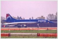 1996-Linate-Concorde-Pepsi-002