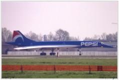 1996-Linate-Concorde-Pepsi-003