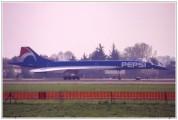 1996-Linate-Concorde-Pepsi-004