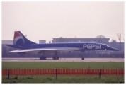 1996-Linate-Concorde-Pepsi-006