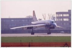 1996-Linate-Concorde-Pepsi-007