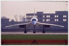 1996-Linate-Concorde-Pepsi-009