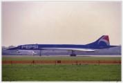 1996-Linate-Concorde-Pepsi-010