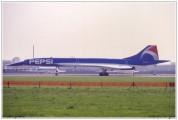 1996-Linate-Concorde-Pepsi-012