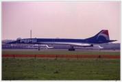1996-Linate-Concorde-Pepsi-013