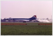 1996-Linate-Concorde-Pepsi-014
