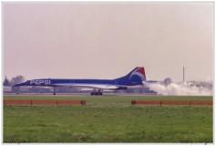 1996-Linate-Concorde-Pepsi-015