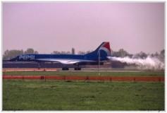 1996-Linate-Concorde-Pepsi-016