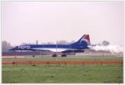 1996-Linate-Concorde-Pepsi-017