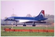 1996-Linate-Concorde-Pepsi-018