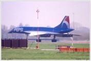 1996-Linate-Concorde-Pepsi-020