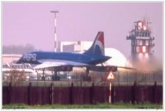 1996-Linate-Concorde-Pepsi-022