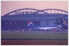 1996-Linate-Concorde-Pepsi-001