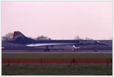 1996-Linate-Concorde-Pepsi-005