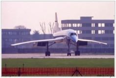 1996-Linate-Concorde-Pepsi-008